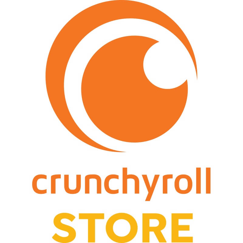 Crunchyroll Store