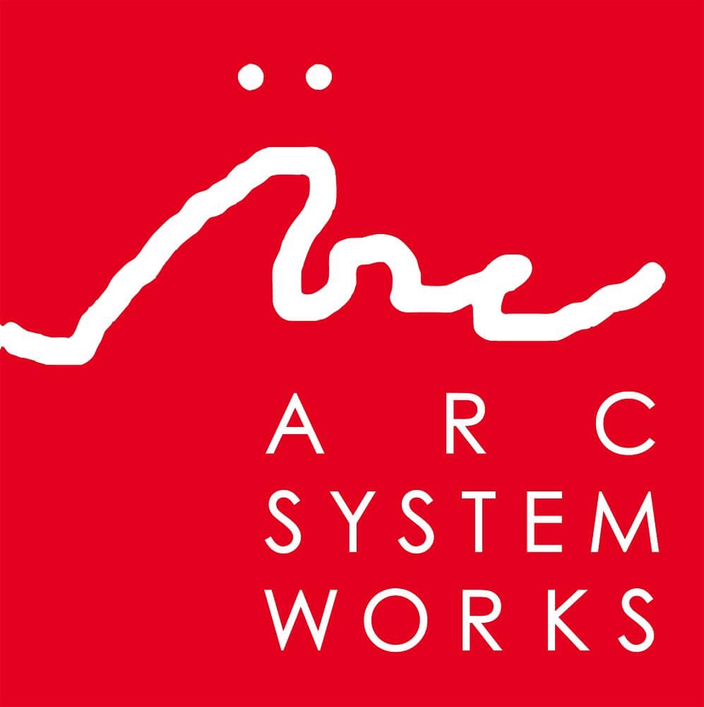 ARC SYSTEM WORKS, INC