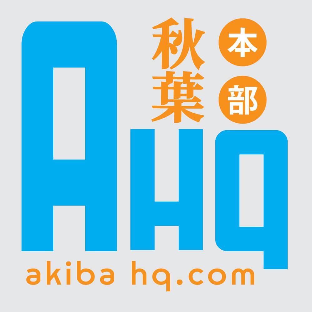 AKIBA HQ