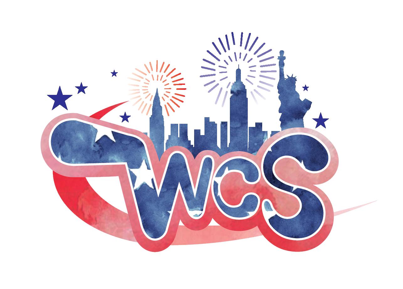 World Cosplay Summit USA 2021 Video Finals