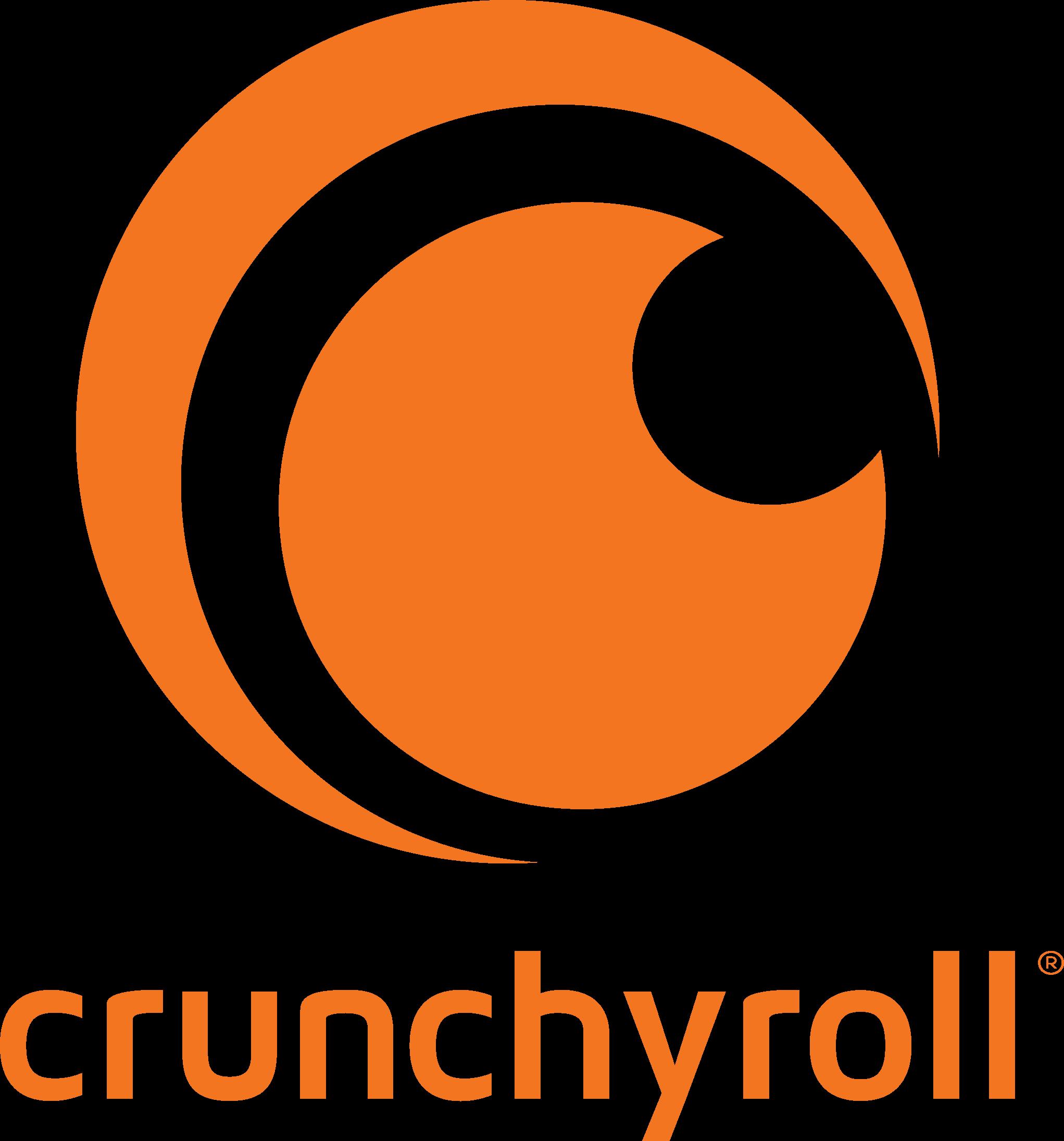 Crunchyroll Presents: JUJUTSU KAISEN Ep1-3 Screening