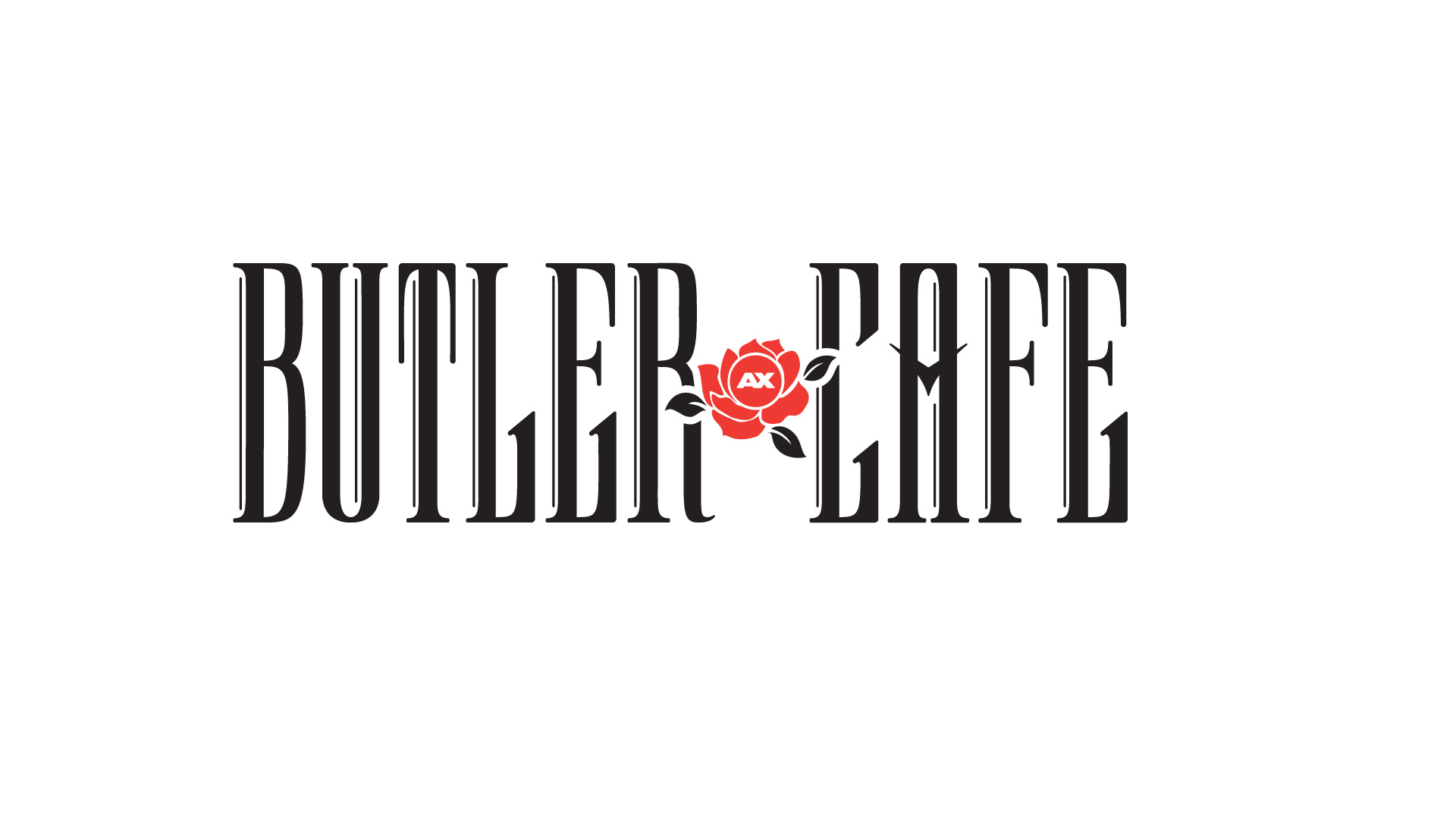 AX Butler Cafe's Dance Workshop