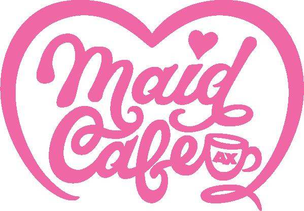AX Maid Cafe's Dance Workshop