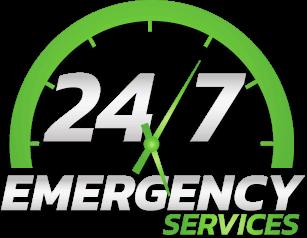 24/7 Emergency Heavy Duty Repair Services in Phoenix, AZ