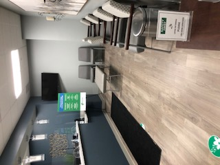 lancaster lobby