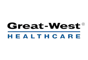great west