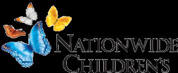 Nationwide Children's logo