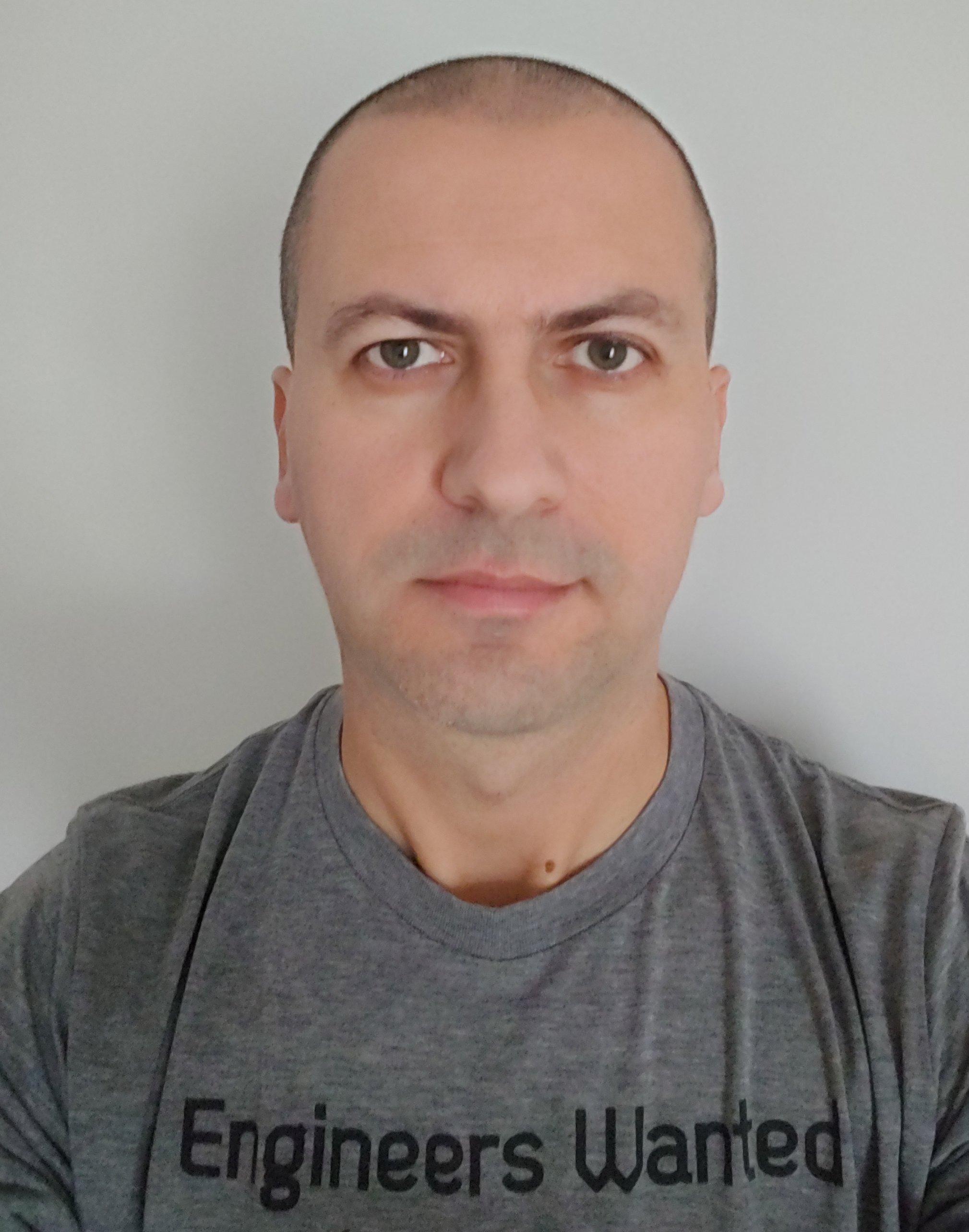 Taras Yatsurak