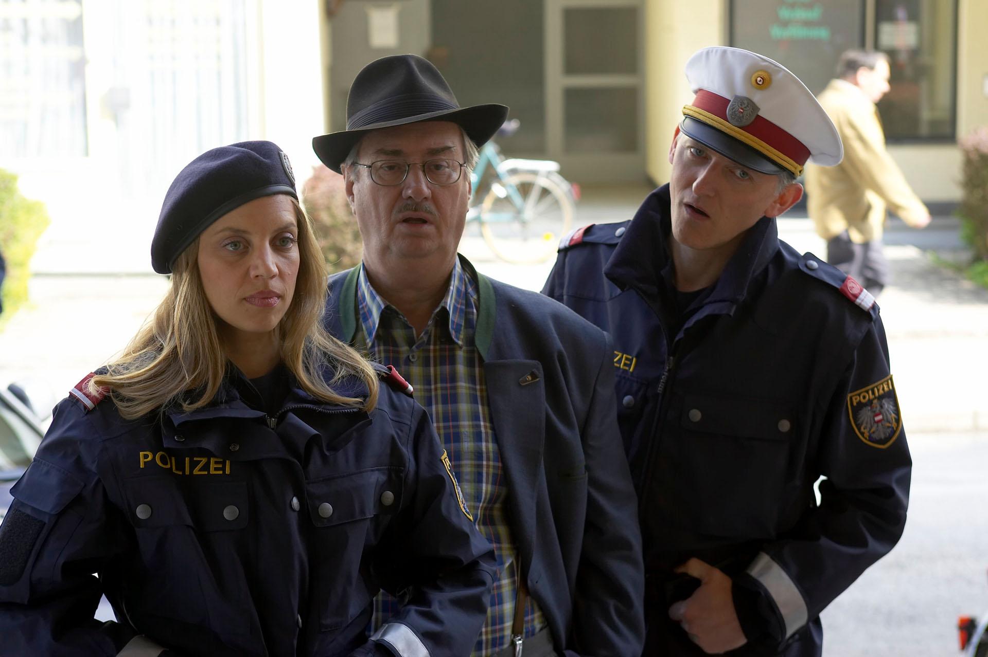 © Star*Film - Martina Schwab, Gerhard Zemann, Manfred Dungl