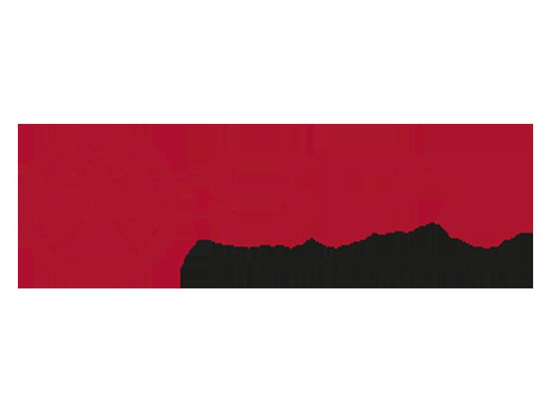 Stockholm Precision Tools SPT