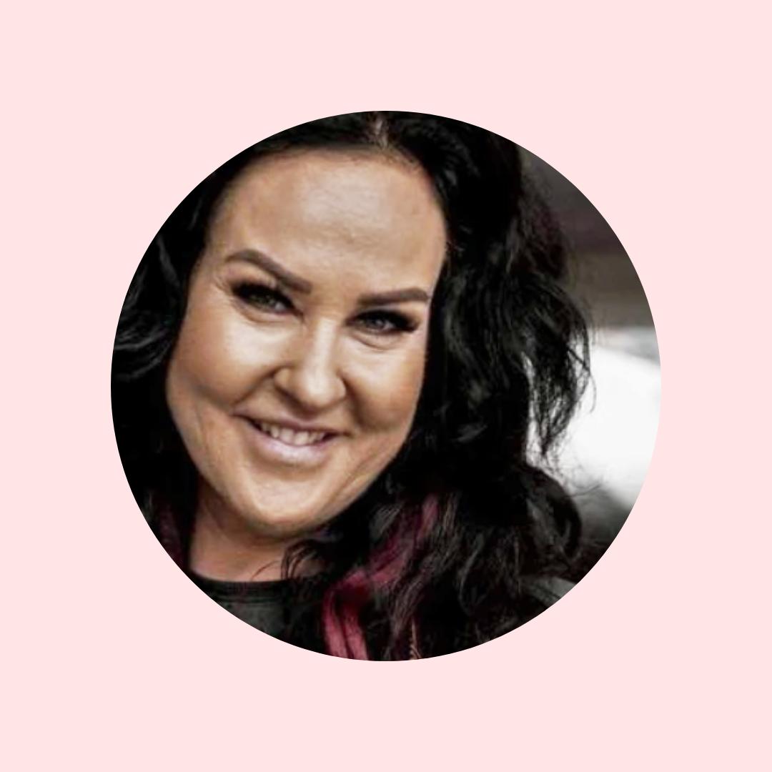 Nina Söderquist