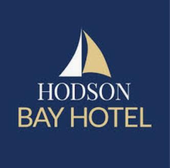 hudson bay hotel