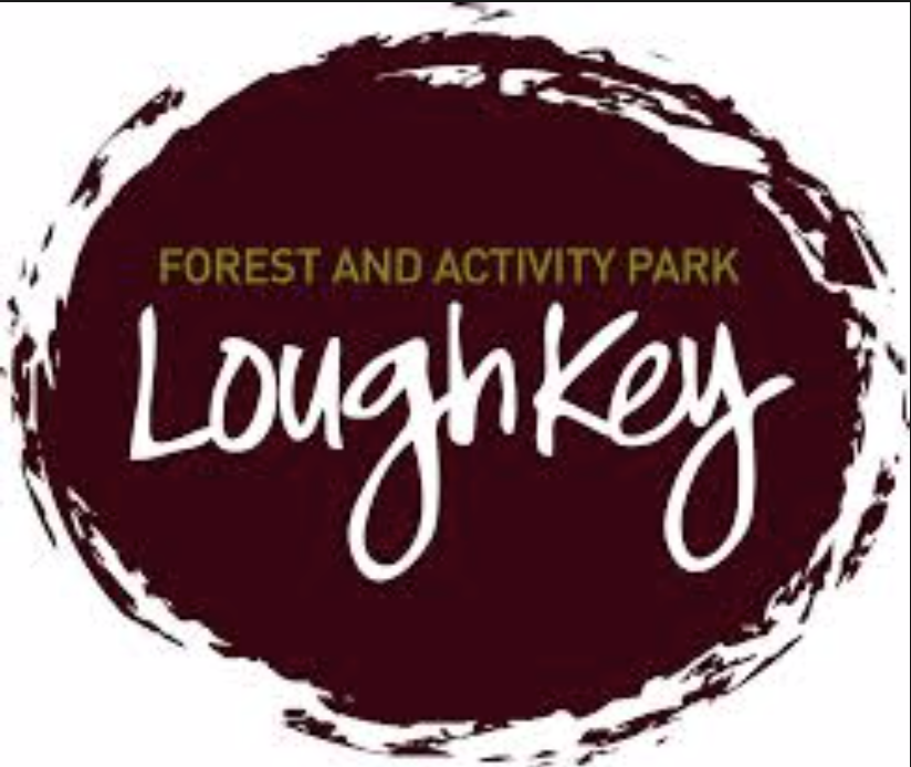 forest and activity park lough key