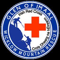 dublin wicklow mountain rescue