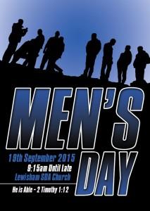 Mens Day A6 Flyer-vs2