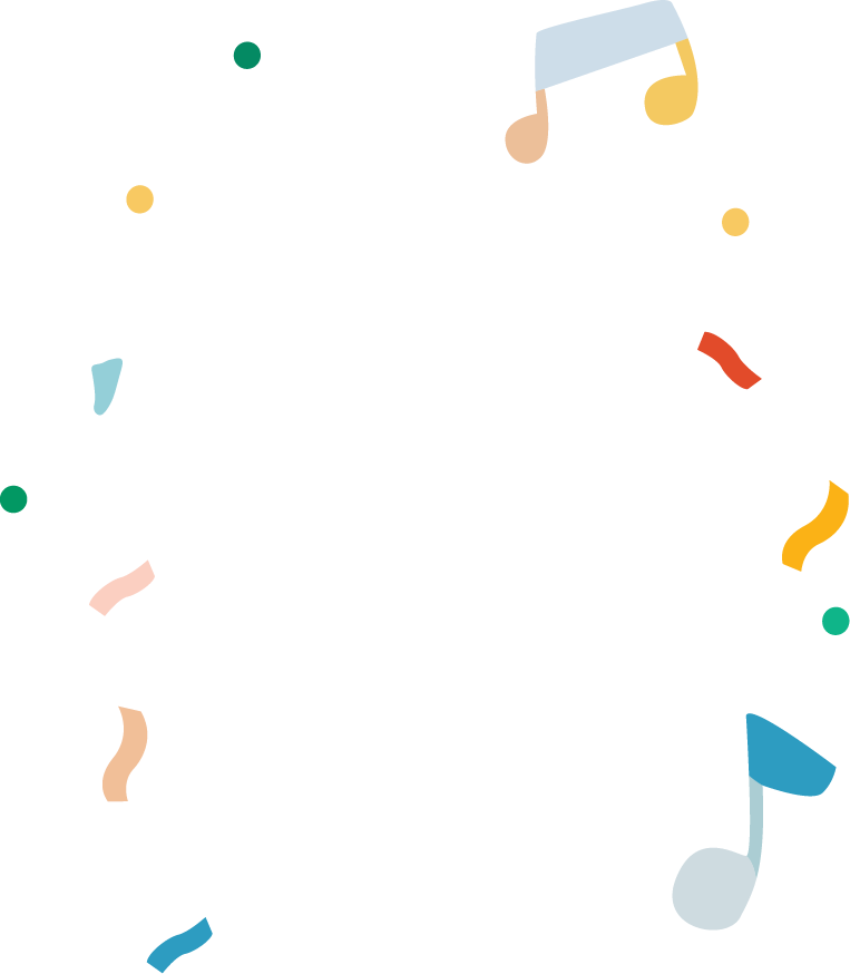 Make your voice heard at Riverview Music Fest