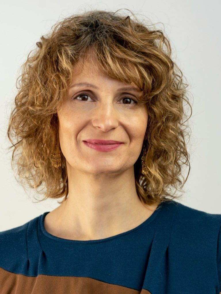 Bea Sevilla