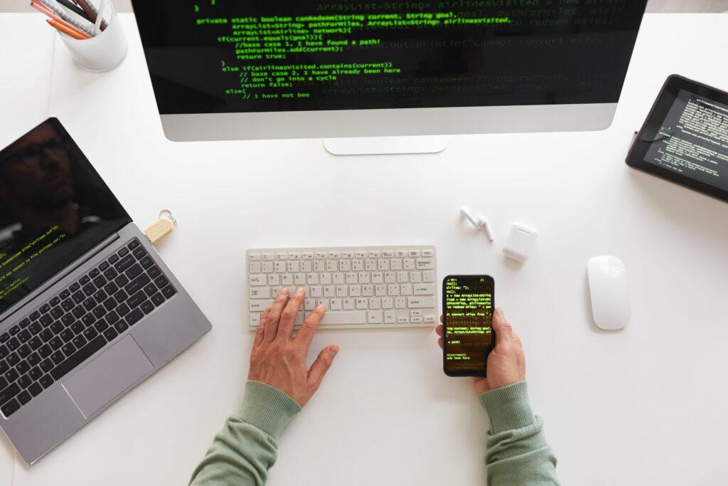 SEO with Wordpress (Yoast and RankMath)