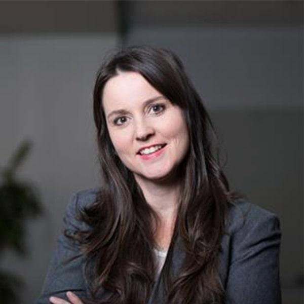 Heather Hunt Scott, Esq.
