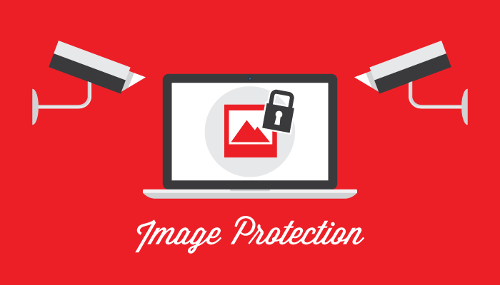 image-protection
