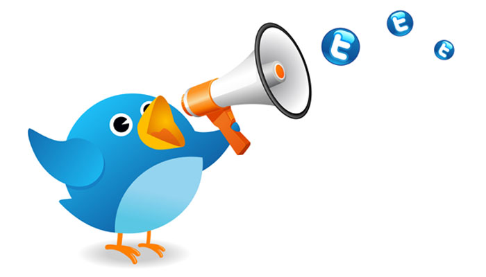The Benefits of Advertising Your Business with Twitter