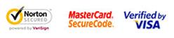 Online form security