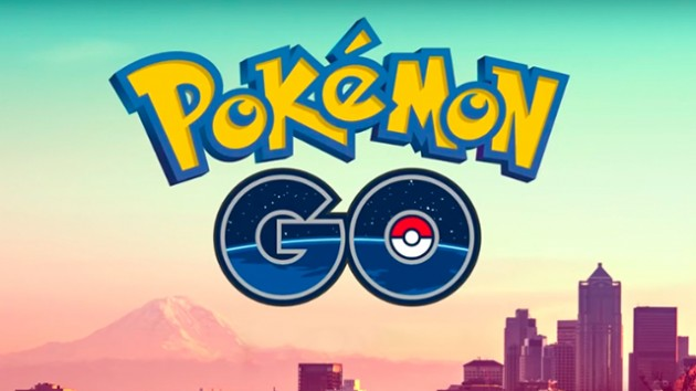 Can Pokemon Go players be your new customers?