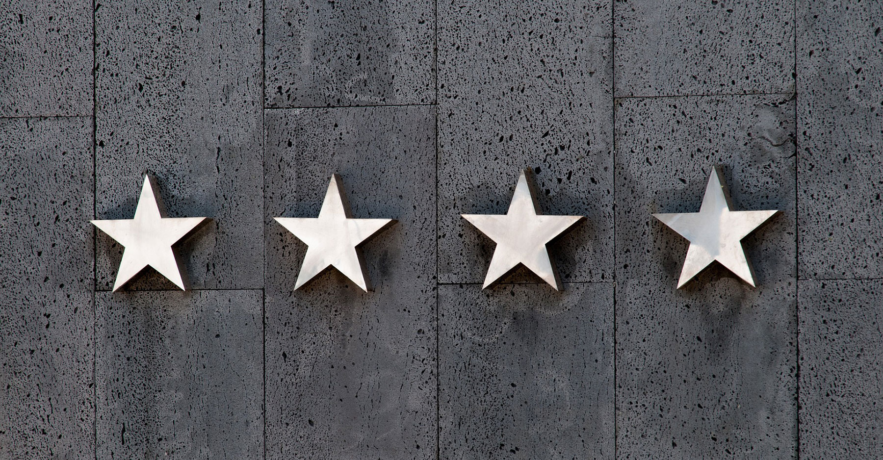 How do online reviews affect my business?