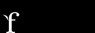 Logo Founder Institute black png
