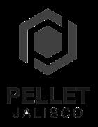 Logo Pellet Jalisco png