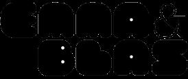 Logo Emma & Blas