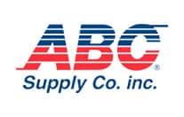 ABC Supply Co. Inc,