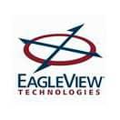 EagleView Logo