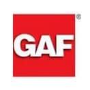 GAF Solo logo