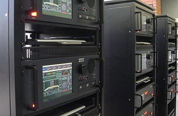 Broadband Wireless Communications