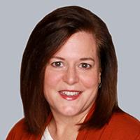 Rebecca Eastman