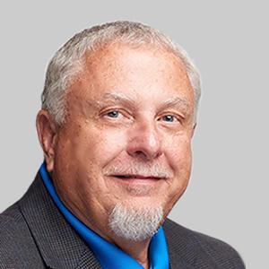 Michael Simon