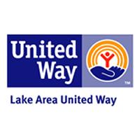 Lake Area United Way