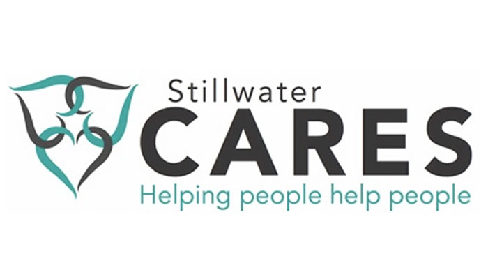 Stillwater Cares: How a Church & Community Collaboration Led to Sustainable Solutions