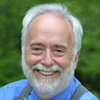 Dr. Tom Wolff