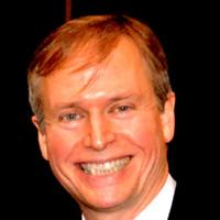 Stephen MacDonald