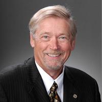 Eugene Krebs