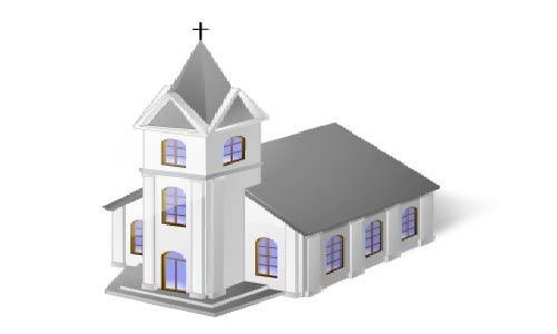 Faith Collaboratives for the Common Good
