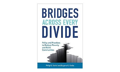 Bridges Across Every Divide