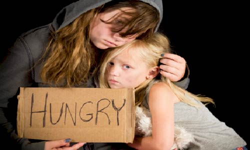 Assessing & Coordinating Care with the Homeless