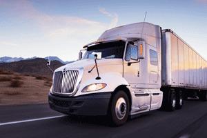 PhoenixInternational Truck Repair & Service