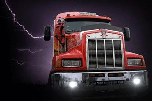 PhoenixKenworth Truck Repair & Service