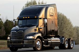 PhoenixMack Truck Repair & Service