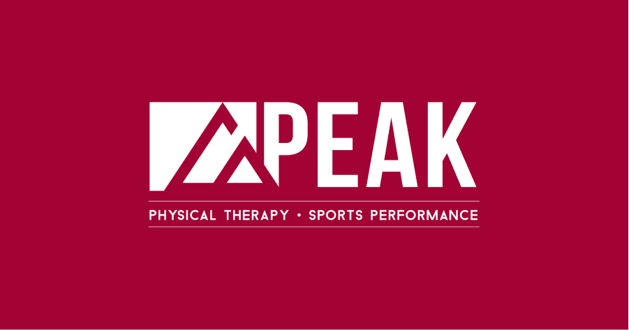 Home | Peak Physical Therapy
