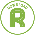 Download Runabout App